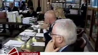 Cervelli in fuga e la ricerca scientifica italiana