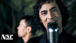 AliLela - Cinta Abadi (Official Music Video )