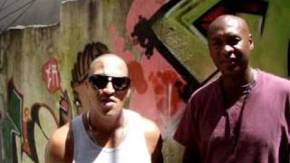 DIA 19 DE MARÇO MANO BROWN - DJ KL JAY- LINO KRISS-ZURUCA- MARINHO DO RAP EM CURITIBA!!