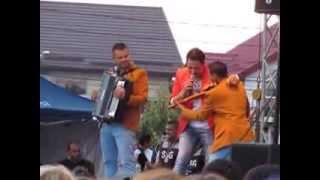 2013 09 08 Zilele orasului Popesti Leordeni 001