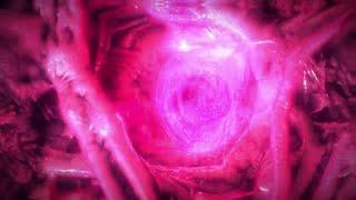 Lady Gaga - Chromatica I / Alice