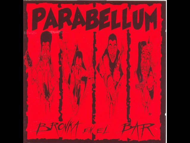 envenenado-parabellum-gordiscos-1507243554