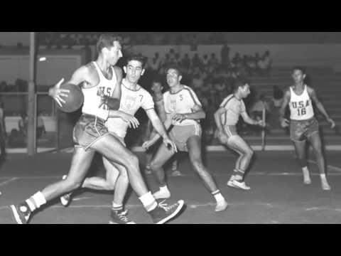 NBA History | From the very Beginning (HD)