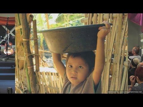 Mission Report from Thailand -LWMI