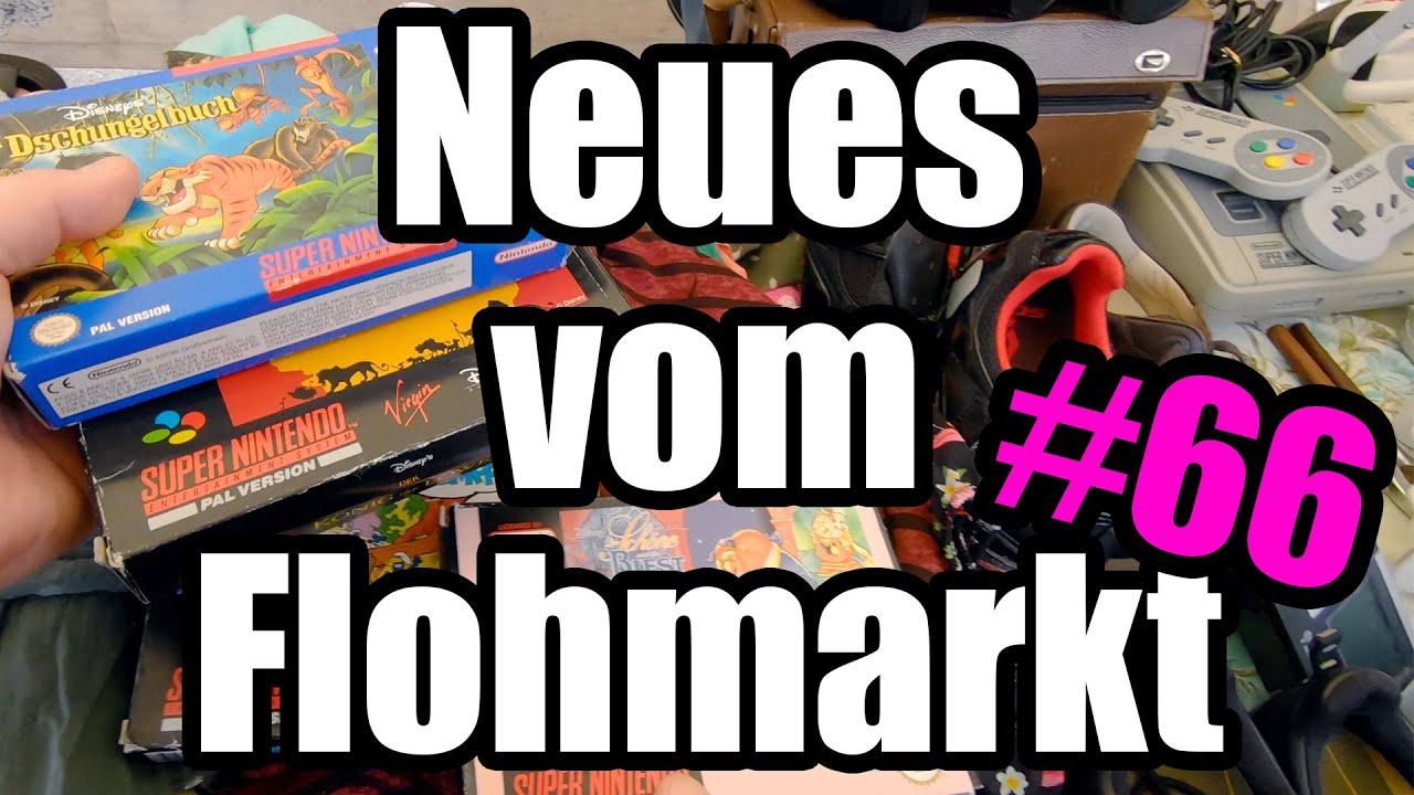 Download JA GEIL! 😍 Kindheitserinnerungen in OVP 😍 Neues vom Flohmarkt #66