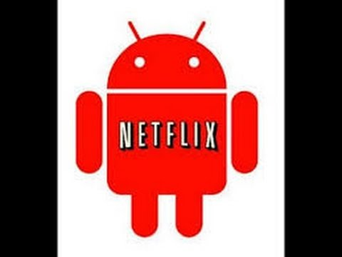 Netflix admits to blocking rootedunlocked devices, app itself is still working for now