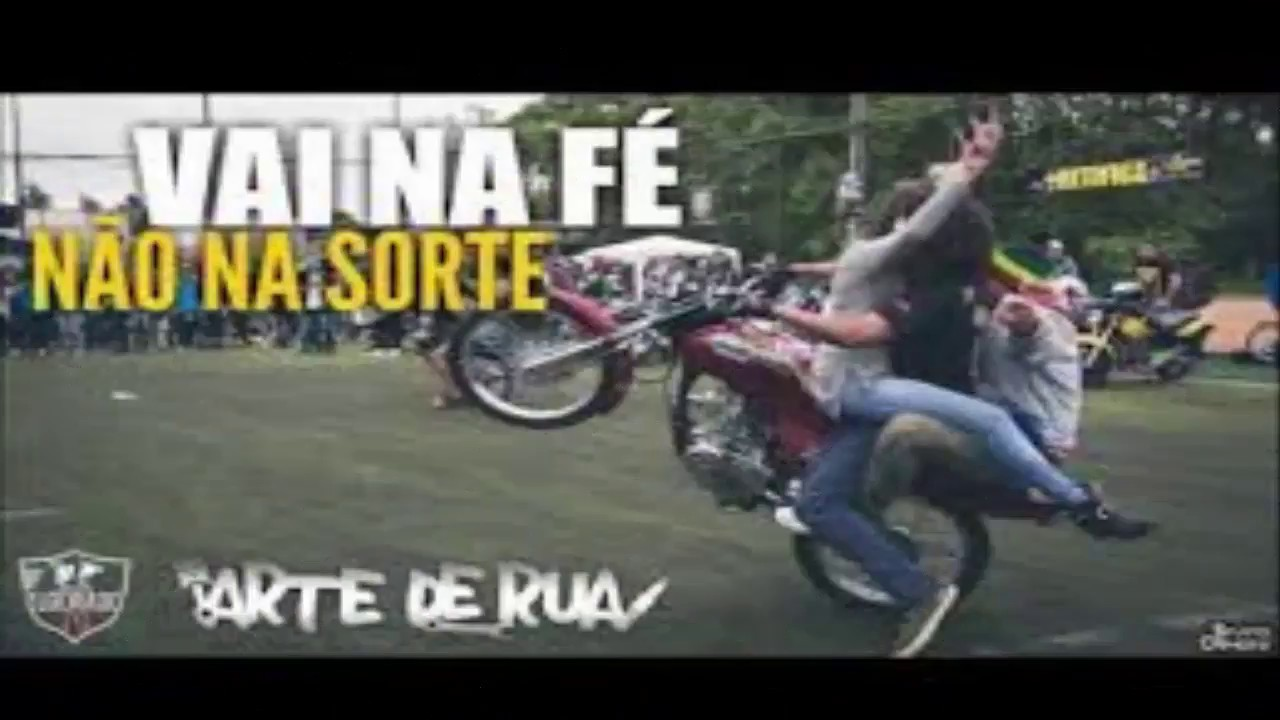 Frases Do Grau De Moto Youtube