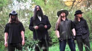 pine box boys- skin & bones/ 56 ar - arkansus killing time HILLBILLY PUNK/ HORRORBILLY