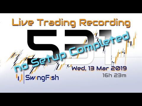live-day-trading-forex-&-cfd-[wed-13-mar-2019]