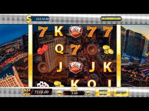 Бесплатные игры в казино вулкан 888 игровые автоматы клубничка скачать игру бесплатно без смс