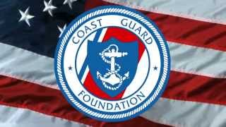 Coast Guard Foundation 22nd Annual Tribute To The 8th District: Air Station Houston