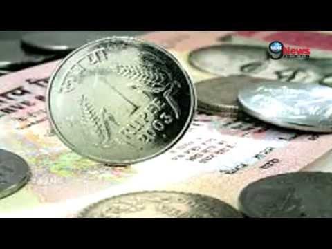 भारत चौथे पायदान पर | BCG Ultra High Net Worth Holder Report