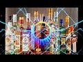 Singari Sarakku Nalla Sarakku || remix song in tamil || devil_dj_pasupathi MP remix song in tamil ||