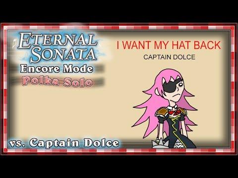 Eternal Sonata (PS3)