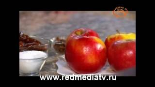 25   Яблоки