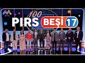 PIRS100 | Beşî 17  HD | #AVAEntertainment