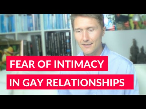 gay dating coach nyc