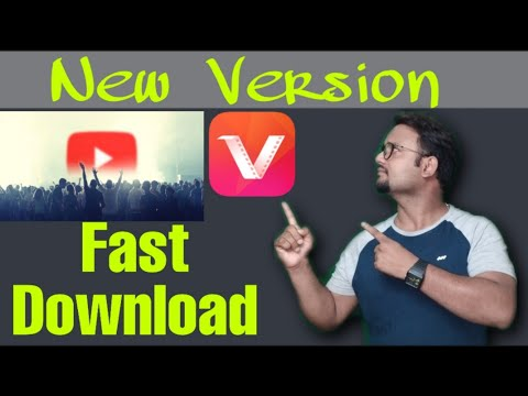 vidmate-new-version-download-|-how-to-download-real-vidmate-hindi