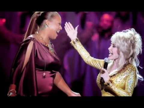 Dolly Parton - Angel Band
