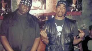 2Pac ft Biggie - I'm a King Remix Dj Fref thumbnail