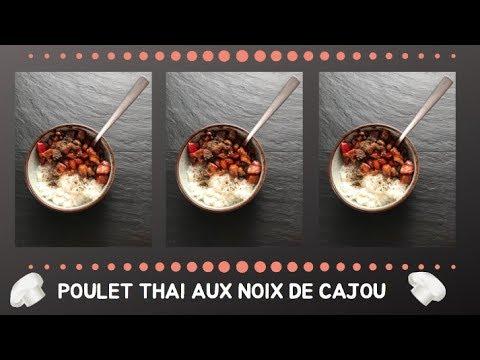 recette-du-poulet-thai-aux-noix-de-cajoux--les-recettes-de-charlotte