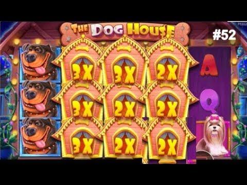 Нарезка больших выигрышей СУМАСШЕДШИЕ ЗАНОСЫ в онлайн казино #52