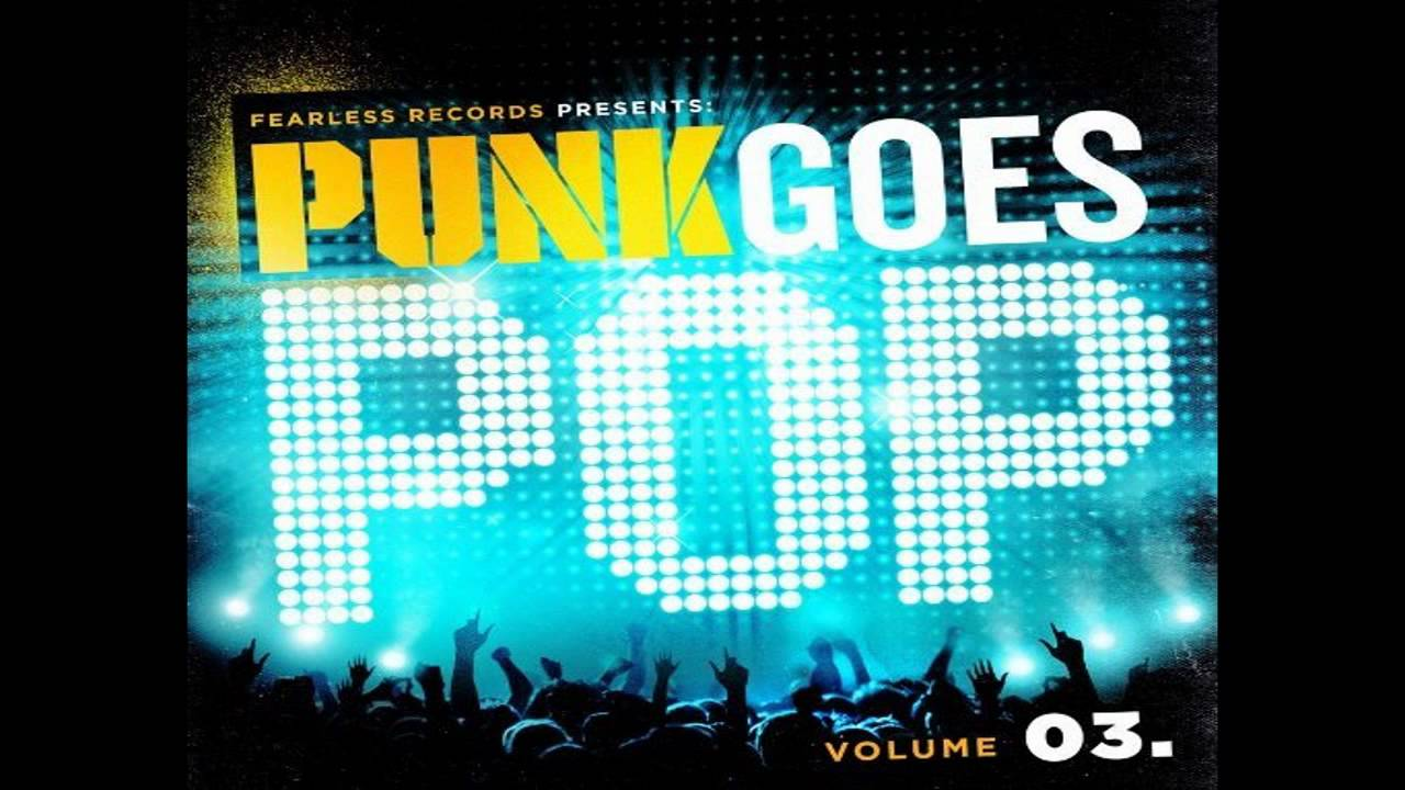 Punk goes pop 3 download
