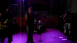 Aregrada Medley YouTube Videos