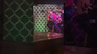 Neon Church - Ross Ellis Video