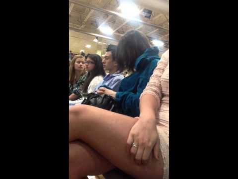 Yanks Girls Interview With LeylaKaynak: YouTube · Süre: 7 dakika12 saniye