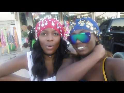Dubai Vlog: Formula 1 Weekend