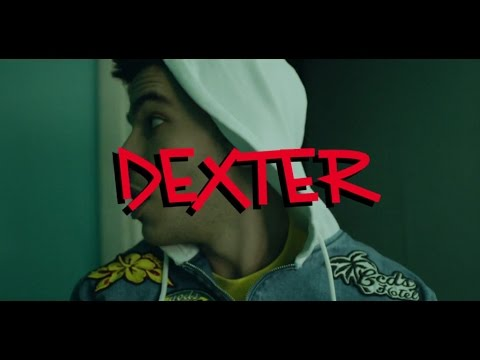 Sferaebbasta - Dexter (Testo/Lyrics + Canzone)