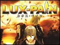 watch he video of Classic Game Room HD - LUX-PAIN for Nintendo DS review
