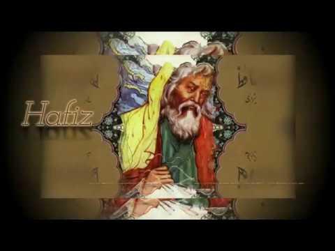 Hafiz ♡  Let Us Move Beyond All Place