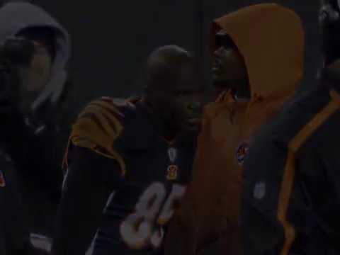 NFL Divisional Playoffs 2010 picks.wmv