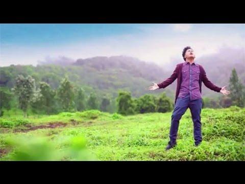 Bahagiamu Deritaku- Hafiz (ost Iman Nabila)