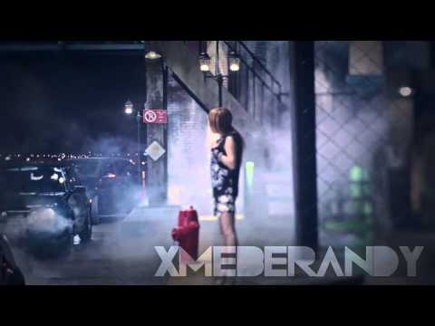2NE1 - Lonely Instrumental [OFFICIAL]
