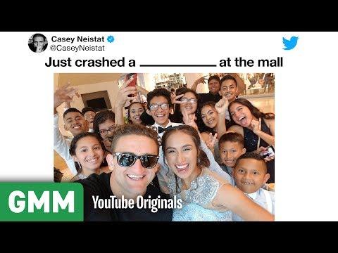 Download Youtube: Top 5 YouTuber Tweets of the Week