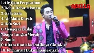 Download Ful album irwan om ADELLA TERBARU 2020