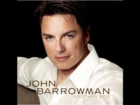 John Barrowman- Why God Why