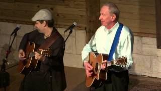 Al Stewart Unplugged Live 2014 =] Timeless Skies [= May 16 2014 - Houston, Tx