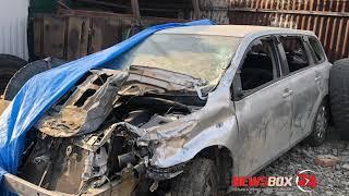 В Приморье будут судить женщину за причинение смерти по неосторожности своему ребенку