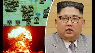 ÚLTIMA HORA: LOS GLOBALISTAS DICEN QUE SUS BUNKERS NUCLEARES PÚBLICOS NO FUNCIONAN