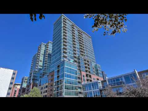 Fully Furnished Executive 1 Bdrm Condo - Denver, CO Corporate Housing By Owner