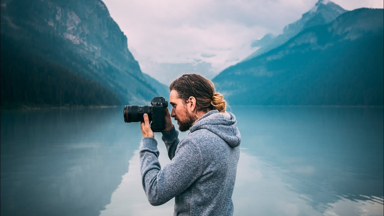 beginner photography mistakes what