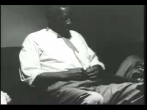 Son House And Robert Johnson Experience.mp4