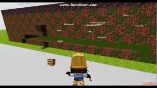 Баг и прикол - Копатель онлайн