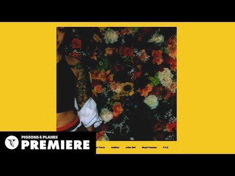 Stefan Ponce ft. theMind, Julian Bell, Micah Freeman, & KYLE -