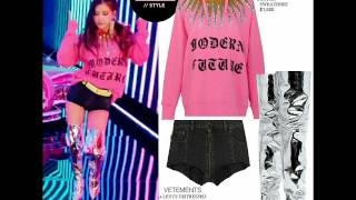 BLACKPINK fashion outfits cost this 3rd COMEBACK with As if it's your last