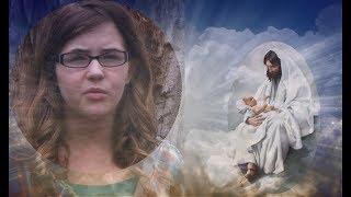 Niña afirma haber visitado el cielo y haber hablado con Jesús thumbnail